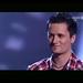 Video Starmania Fanclub 07.11.08