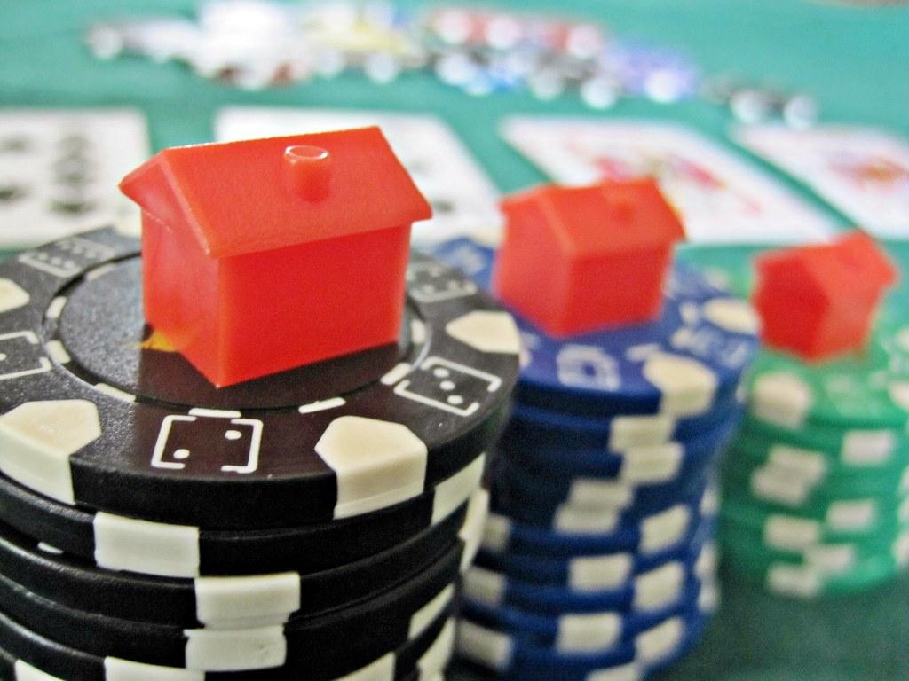 Responsible Gambling Trust