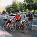 WnD Ride: Sep. 16, 2008