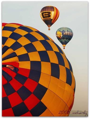 schweiz switzerland colours ballon balloon schaffhausen farben heissluftballon schmerlat mohash