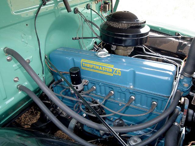 1954 chevy truck engine diagram schematics 1965 chevy c10