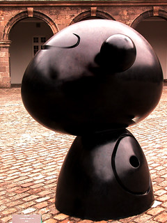 Personnage, 1974