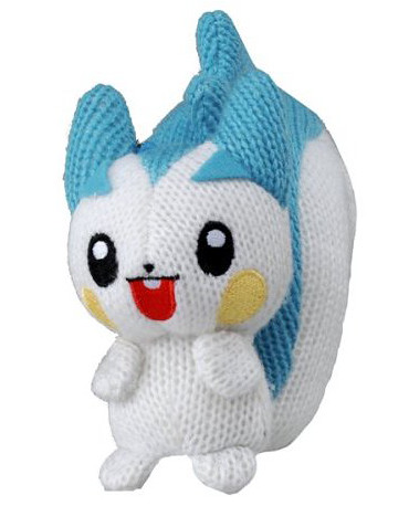15 Free Must-Make Amigurumi Keychains for Bags, Purses, and Keys ... | 477x370