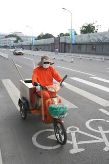 Beijing 2008 Summer Olympics Games Photos China | by Kris Krug