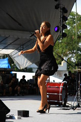 Singfest '08 011