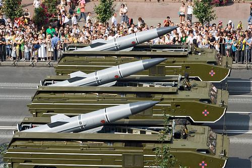 ORT-21 Tochka