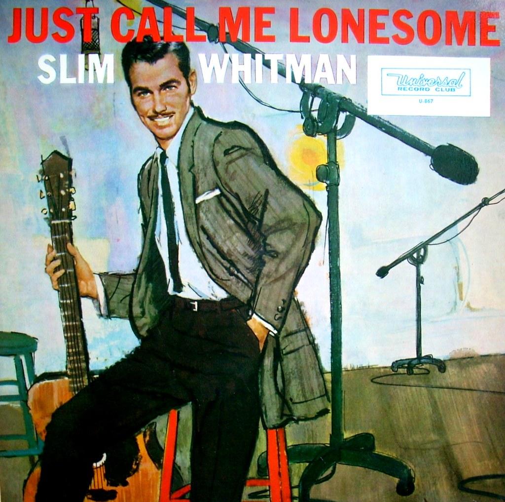 """Résultat de recherche d'images pour """"just call me lonesome songs"""""""