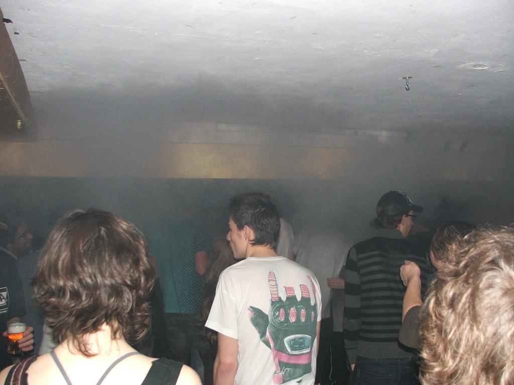 Unitek 01-11-2008