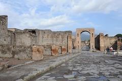 Pompeii 052   by TechSavi