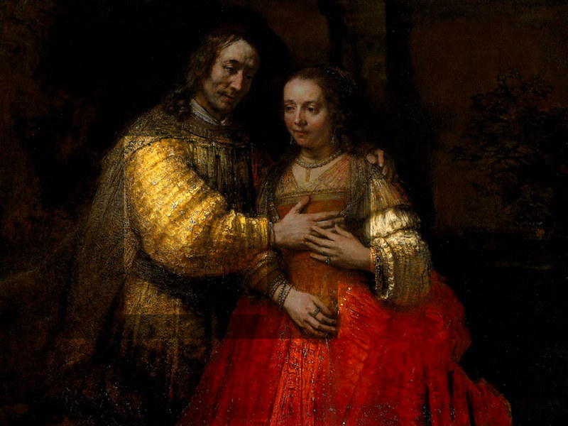 Rembrandt 09