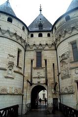 Loire 39