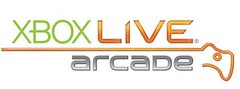 Xbox Live Arcade | by wildgames