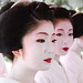 Festival by momoyama