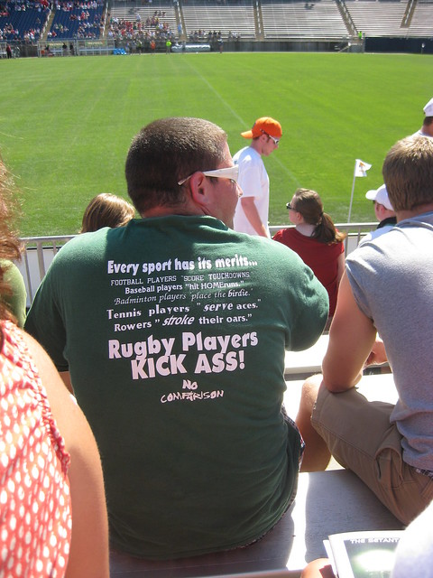 T-Shirt_explains_sport