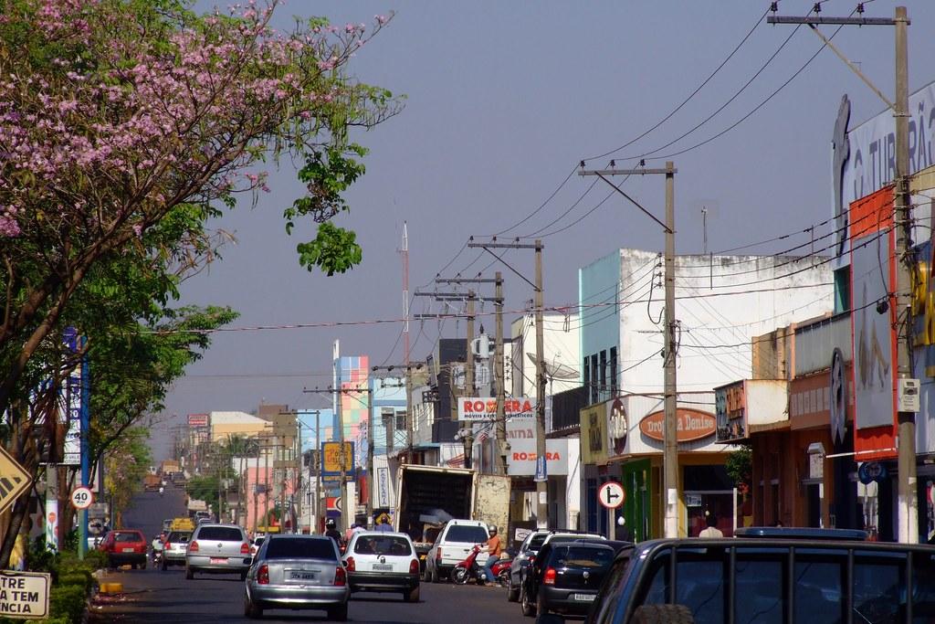 Tangará da Serra Mato Grosso fonte: live.staticflickr.com