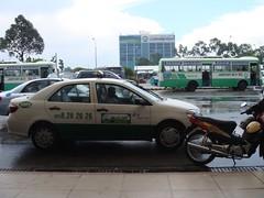 Tan Son Nhat International Airport, SGN 09t.JPG