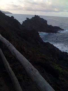Playa de nogales   by FonsoBey