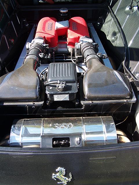 Ferrari motor.jpg