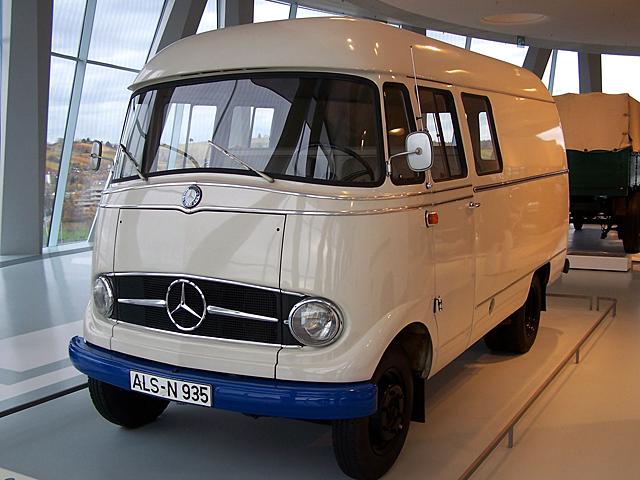 60's delivery van.jpg