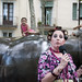 16_06_2015_XIII Festes Alternatives del Raval