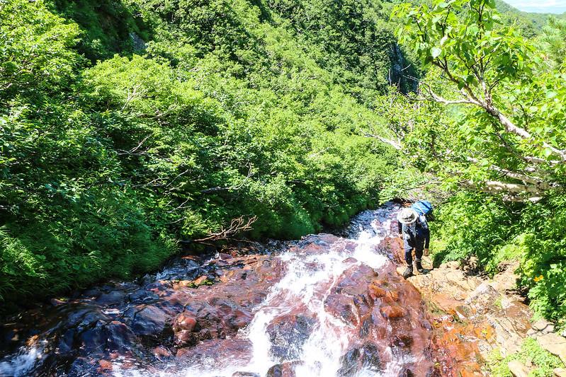 2014-07-22_02819_北海道登山旅行.jpg