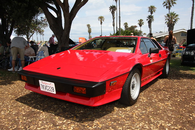 CCBCC Channel Islands Park Car Show 2015 122_zpsz9zpv5n1