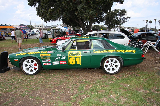 CCBCC Channel Islands Park Car Show 2015 127_zpseyqiiqmf
