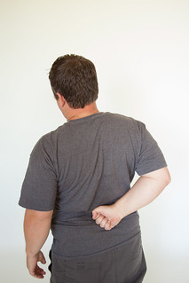 Personal Injury Back Pain (2) | by sandiegopersonalinjuryattorney