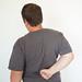 Personal Injury Back Pain (2)
