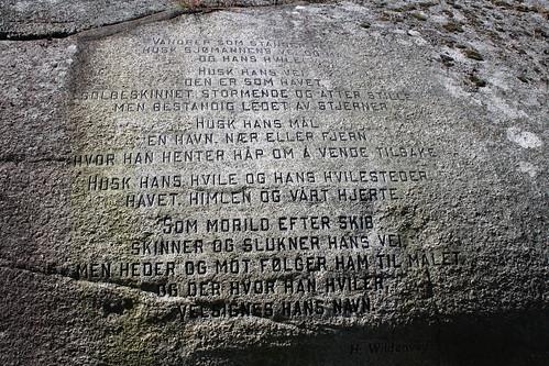 Fredriksvern Festning (150)
