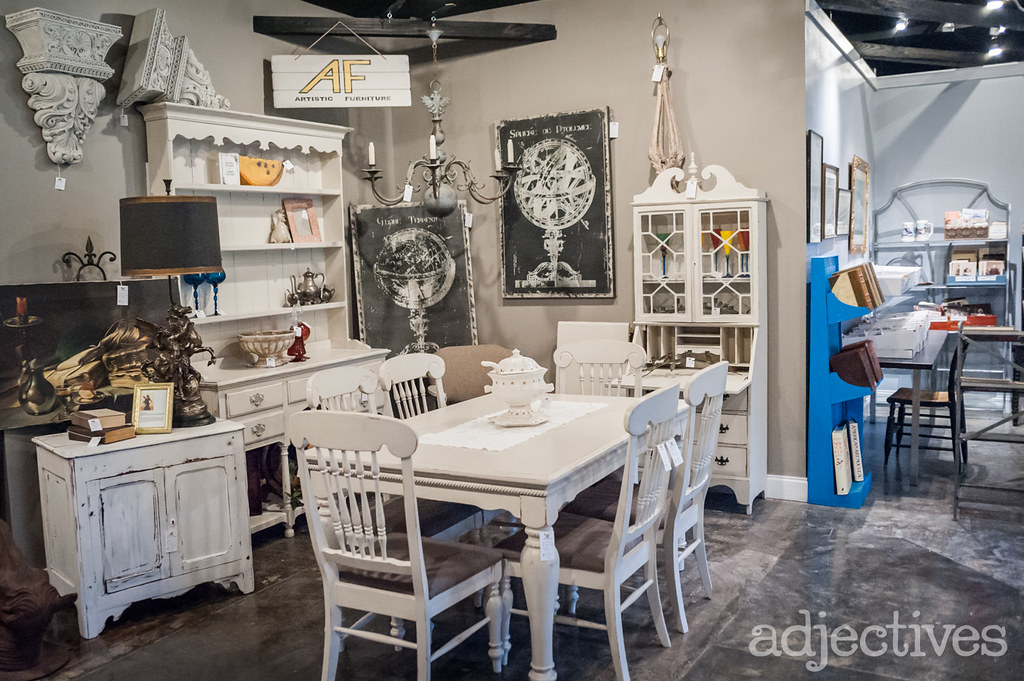 Adjectives-Altamonte-New-Arrivals-011317-8 by Artistic Furniture