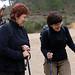 El Paraigua 2006 01 22 Montsant-Llena