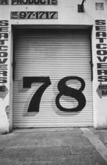 78   by Heywood Industries