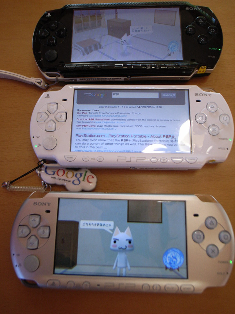 sony psp games free download now
