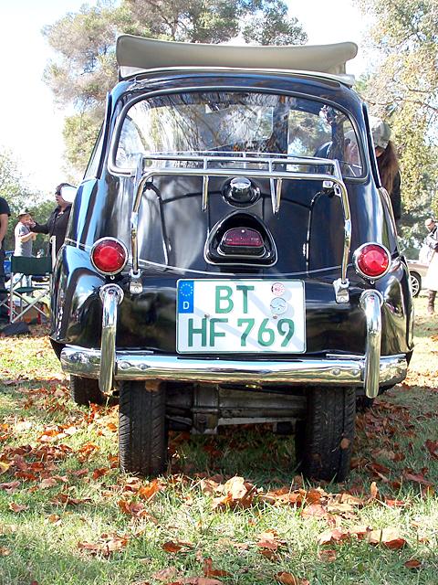 BMW Isetta rear.jpg