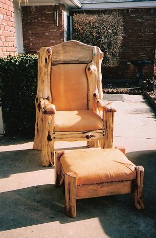 Furniture Hightower Furniture Hightower Shhightower Flickr