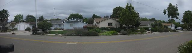 IMG_5117_5 110514 Goleta Del Norte houses ICE rm stitch98