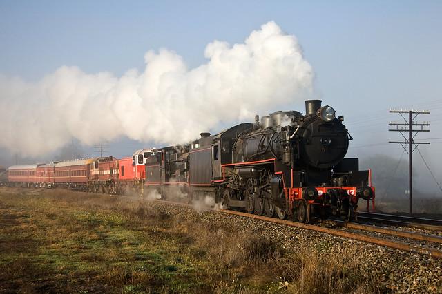 5917 Departs Harden