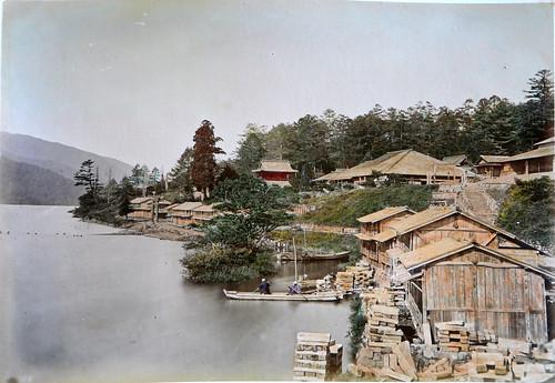 Japon-1886-06