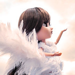 Ala-Heavenly Dream_09