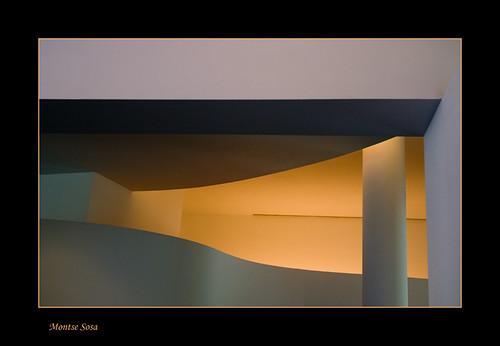 barcelona arquitectura explore richardmeier macba soe zuiko1454 20tfarquitectura ostrellina
