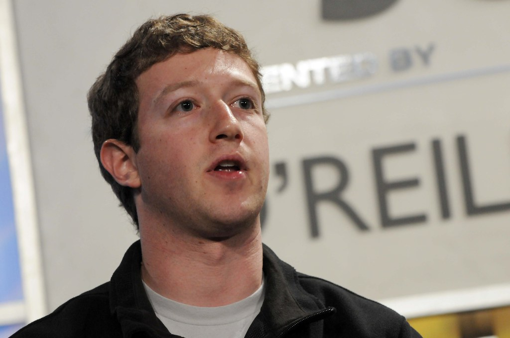 Here's what comes next for Mark Zuckerberg