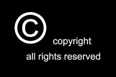 Copyright Symbols | by MikeBlogs
