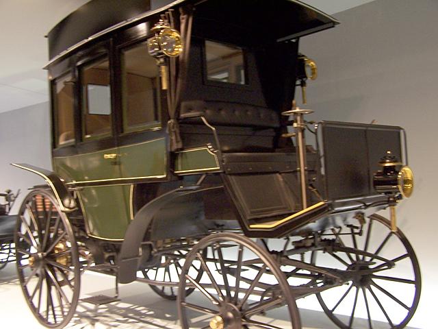 the first bus.jpg