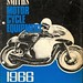 Smiths Motor Cycle Equipment 1966