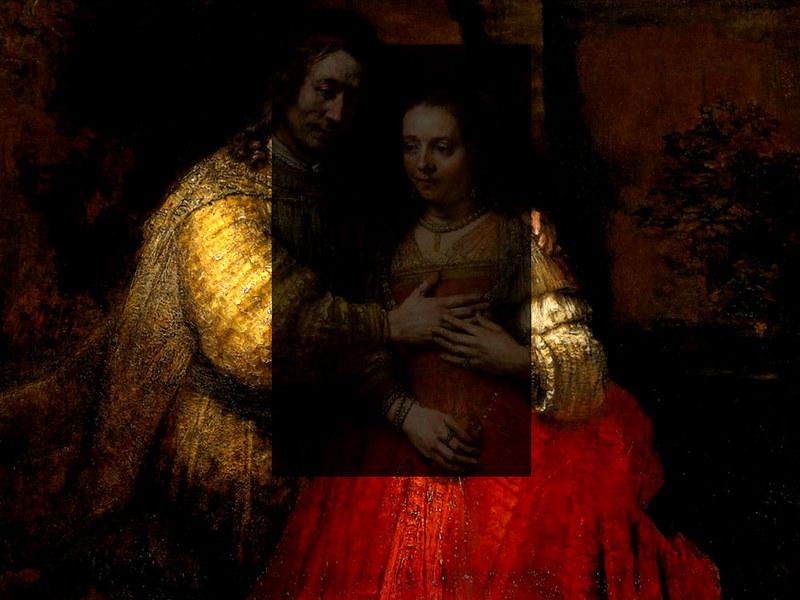 Rembrandt 14