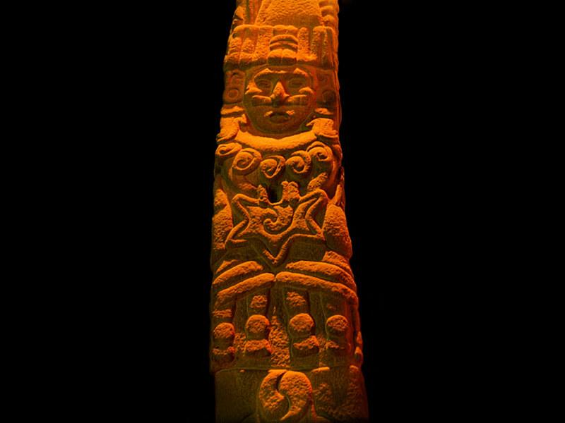 Espirales premexicas 53