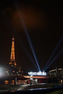 Paris   by zampano1212