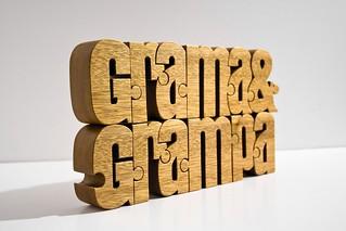 Grama&Grampa (stacked)   by nuzzlesbyjohn
