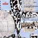 The International Envelope Art Project